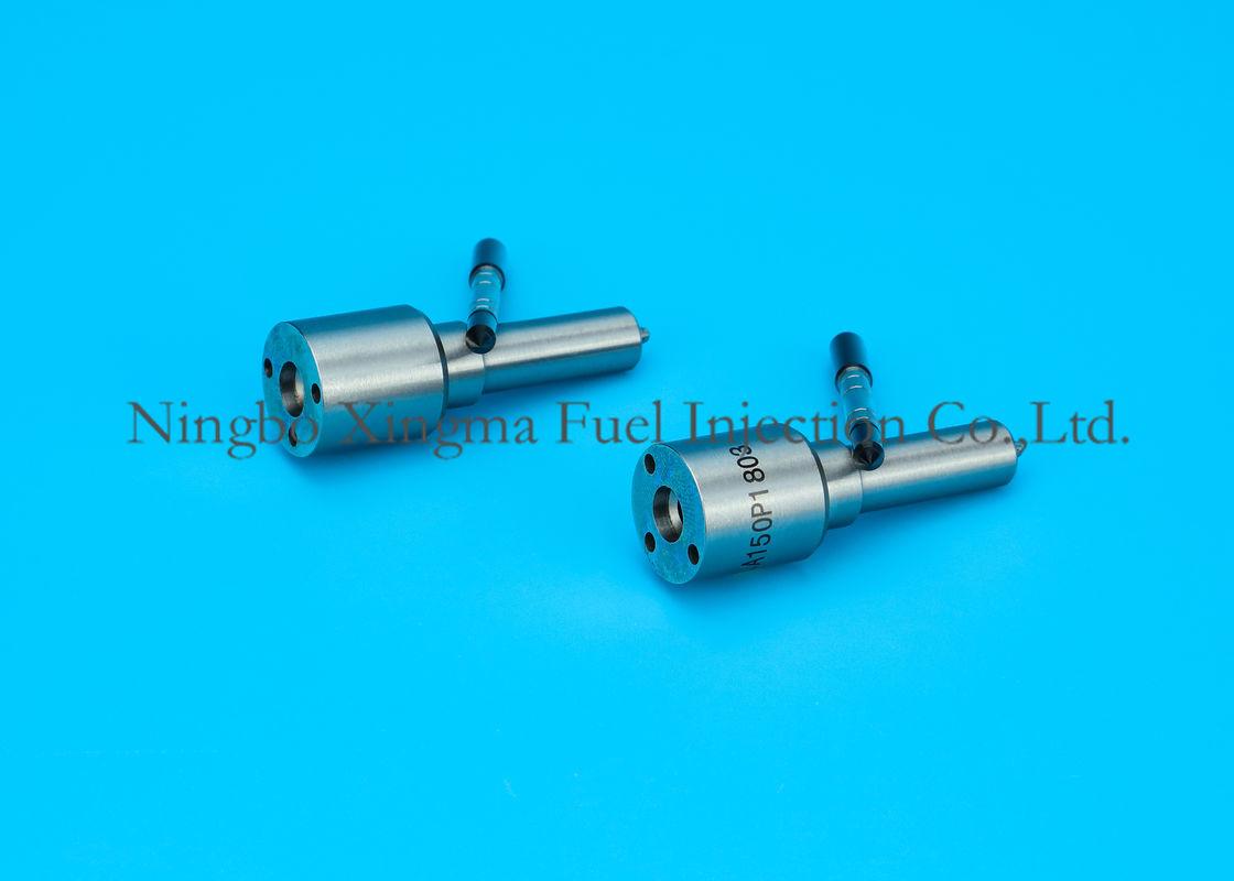 JAC / FotonTruck / Yutong Bus Injectors Nozzle DLLA150P1803
