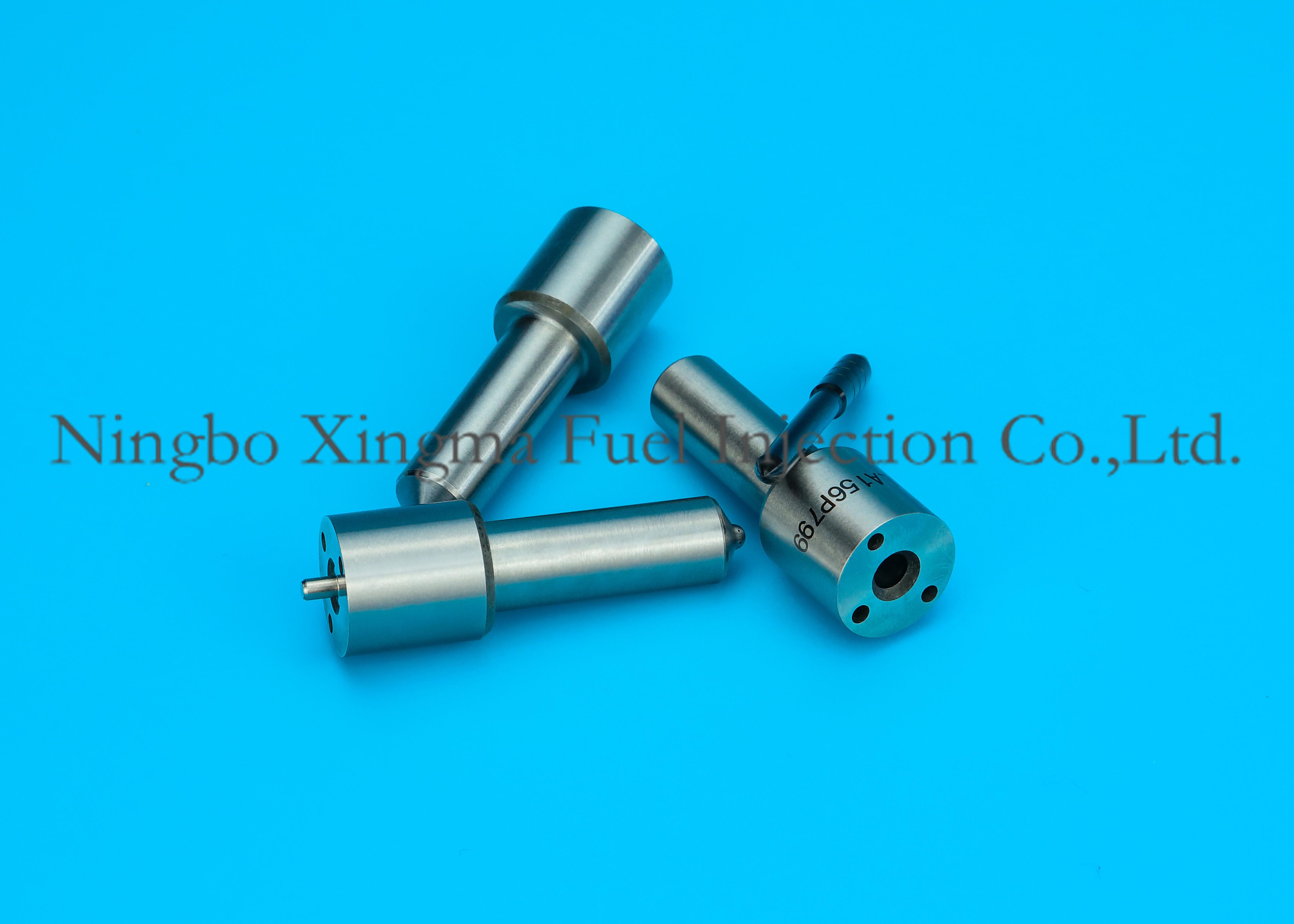 Diesel Fuel Common Rail Injector Nozzle Dlla148p1334