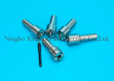 Bosch Common Rail Diesel Injector Nozzles , Bosch Diesel Injection Pump Parts  DLLA155P948