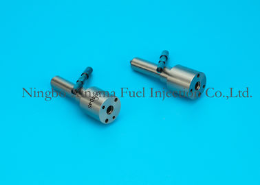 China DSLA150P1045 Fuel Injection Pump Parts , Durable Lmm Injector Nozzles factory