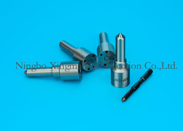 DSLA150P1247 Diesel P Type Common Rail Injector Nozzles For Bosch Injector 0414720213