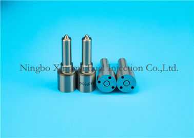 China Bosch 044511002 Common Rail Injector Nozzles , High Speed Steel Diesel Fuel Injector Nozzle factory