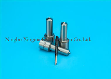 China Renault Bosch Diesel Injector Nozzles Replacement Common Rail High Precision factory