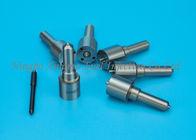BOSCH MERCEDES  Diesel Nozzle Fuel Injector 0433171712