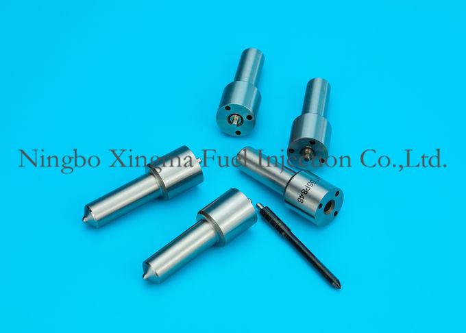 Fuel Pressure Relief Common Rail Valve Parts F00VC01005 For